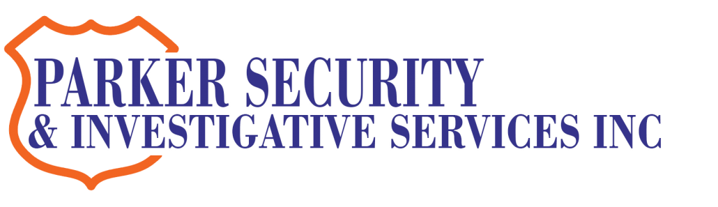 Parker Security & Investigations Agency Inc.